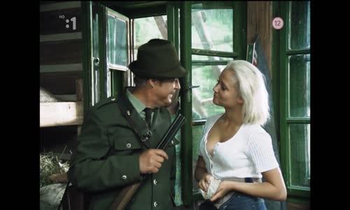 01x01 Nevera po slovensky 1980 1080p.mkv