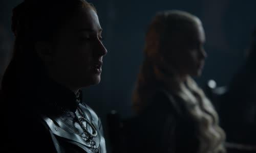 Hra o trony Games of Thrones s08e02 cz dab.mkv