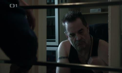 Klec (2019) český TV film.mkv