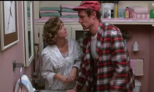 Miláčku, zmenšil jsem děti (1989).mkv