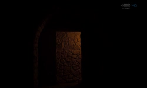 Game of Thrones (Hra o truny) S08E06 + CZ titulky.avi
