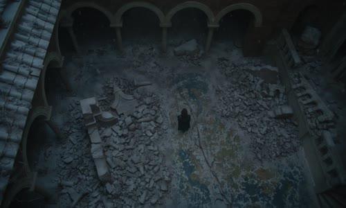 Game.of.Thrones.S08E06.720p.AMZN.WEB-DL.DDP5.1.H.264-GoT-cz tit.mkv
