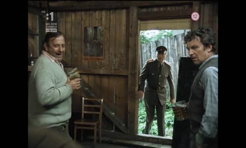 01x02 Nevera po slovensky 1980 1080p.mkv