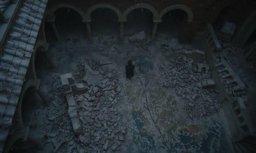 Game of Thrones_S08E06_titulky.CZ_1080p_HD.mkv