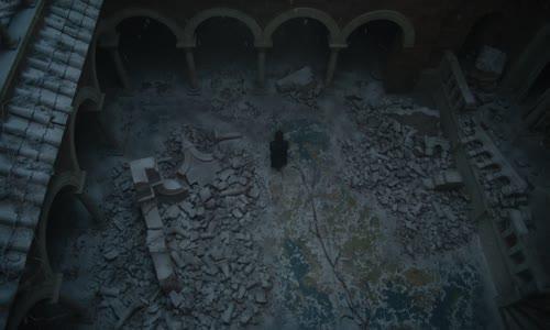 Game of Thrones_S08E06_titulky.CZ_720p.HD.mkv