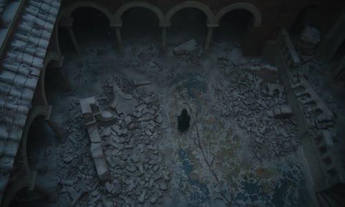Game of Thrones - Hra o trůny S08E06 + CZ titulky.avi