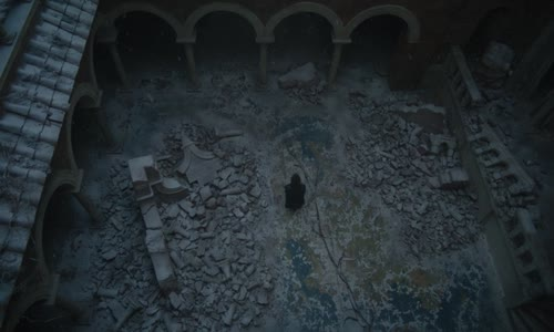 Hra o trůny -  Game of Thrones S08E06 (titul.CZ).mkv