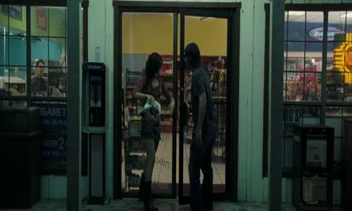 Stopař ( The Hitcher 2007 ) CZ dab + tit 1080p BluRay.mkv