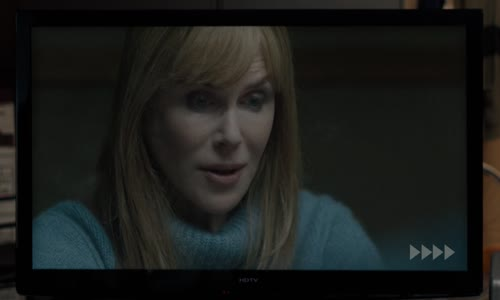 Big Little Lies S02E06 CZtit V OBRAZE 720p.mkv
