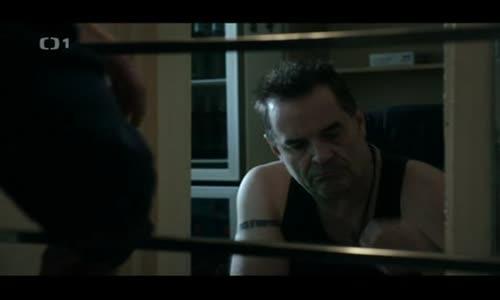 Klec (2019) český film.avi