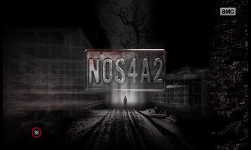 Nosferatu 1 - 4.avi
