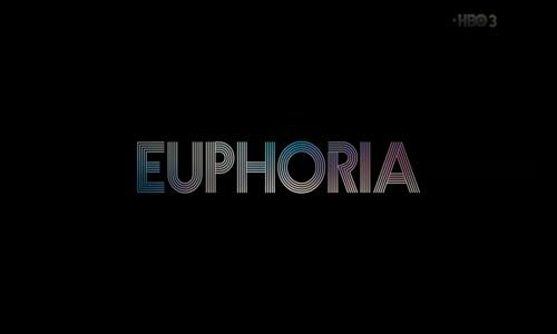 Euphoria-Euforie S01E06 (2019) CZ dab.avi