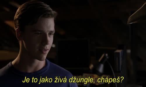 Replicate-horor-cz titulky-2019-jad.avi