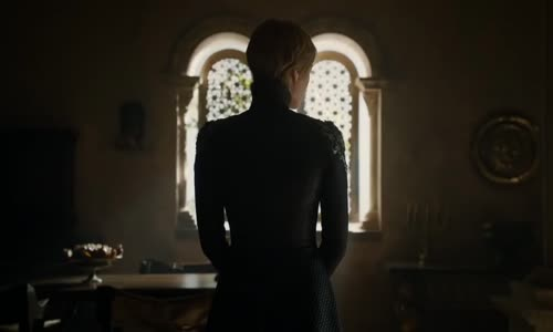 Game of Thrones Season 6 OST - Light of the Seven (EP 10 Trial scene).mp4