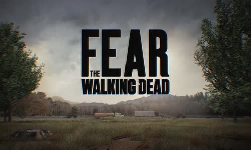 Fear the Walking Dead S05E09 CZtit V OBRAZE 720p.mkv