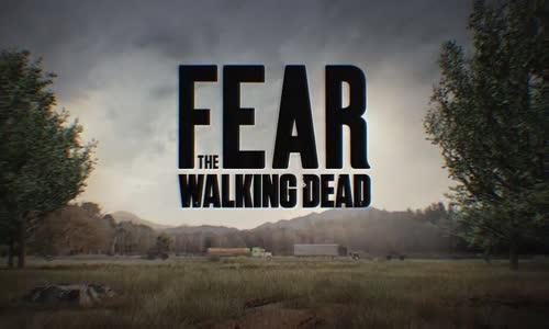 Fear the Walking Dead S05E09 CZtit V OBRAZE.mkv