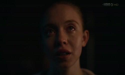 Euphoria-Euforie S01E07 (2019) CZ dab.avi