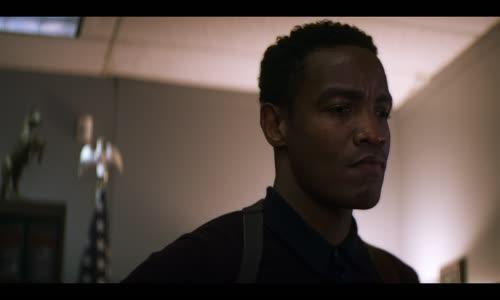 Wu Assassins S01E08 CZ titulky Akční Krimi.mkv