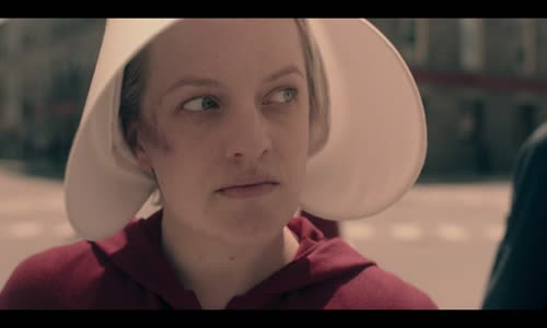 The Handmaids Tale S03E13 Mayday 720p AAC ENG.mkv