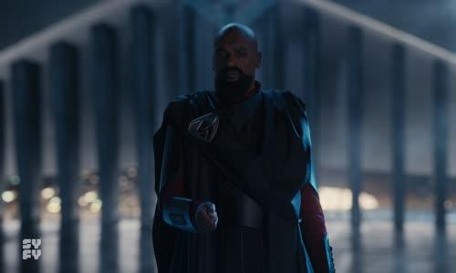 Krypton S02E09 CZtit V OBRAZE 1080p.mkv