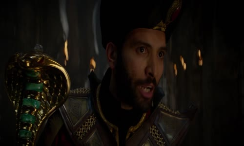 Aladin - Aladdin.2019.1080p.WEB-DL.DD.5.1.x264.mkv