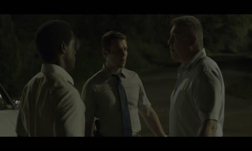 Mindhunter S02E09 CZtit V OBRAZE 1080p.5.1.HDR.mkv