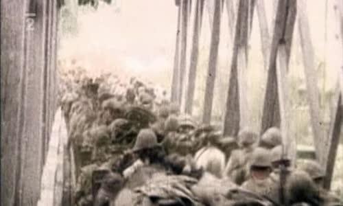 2. světová válka - Ztracené filmy E07.avi
