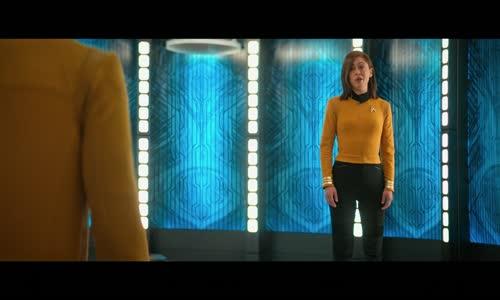 Star.Trek.Discovery.S00E07.Short.Treks.The.Trouble.with.Edward.720p.AMZN.WEB-DL.DD+5.1.H.264-AJP69.mkv