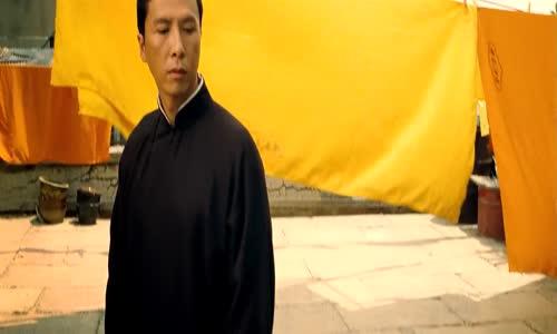 Ip Man 2 - Majstrovo víťazstvo (Yip Man 2, Ye Wen 2) (2010) CZ.mkv