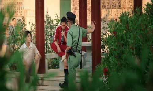 Ip Man - Posledný boj (Ye wen zhong ji yi zhan) (2013) CZ.avi