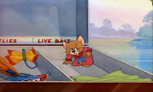 Tom A Jerry Kolekce 03.cast.avi