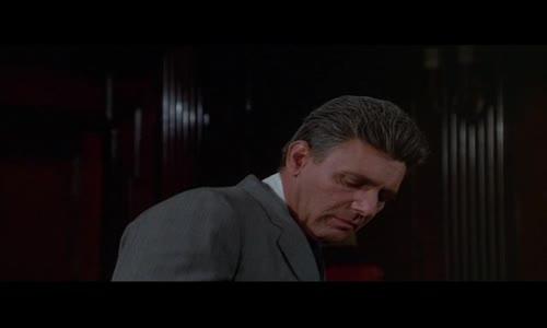 Capone - Ben Gazzara, Harry Guardino, Susan Blakely, Sylvester Stallone 1975 cz dab.avi