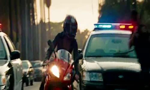 Transformers 2 - Pomsta porazených (Transformers - Revenge of the Fallen) (2009) CZ.avi