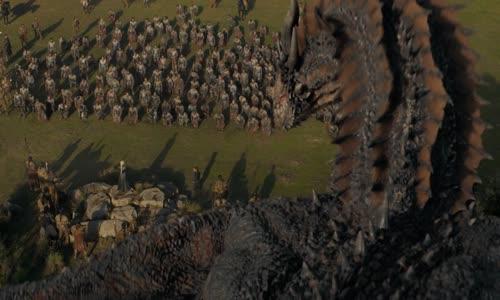 Hra o trůny - Game of Thrones_S07E05.Eastwatch_720p_CZ_dab_sub.mkv