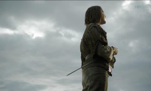 Hra o trůny - Game of Thrones_S05E02 The House of Black and White_720p_CZ_dab_sub.mkv