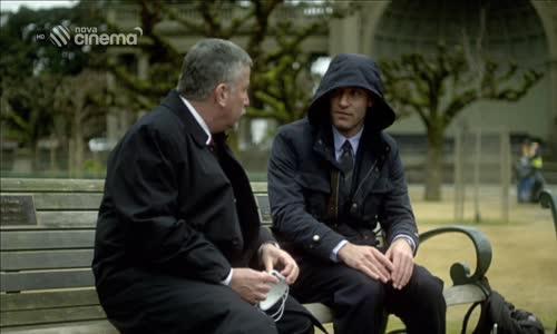 Nákaza - Contagion (2011) 1080p CZ Dabing.mkv | FastShare.cz