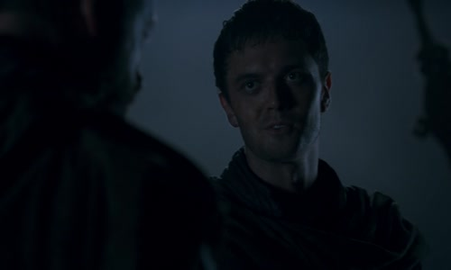 Hra o trůny - Game of Thrones_S02E09 Blackwater_720p_CZ_dab_sub.mkv