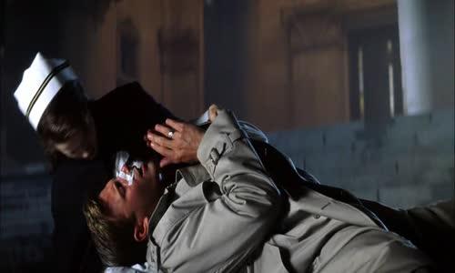 Pearl Harbor (Director´s.Cut) (2001) USA Válečný Cz dab BluRay.avi