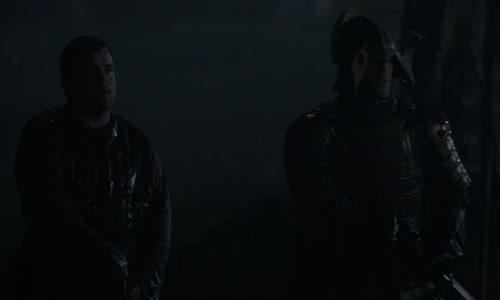 Hra o trůny - Game of Thrones_S02E04 Garden of Bones_720p_CZ_dab_sub.mkv