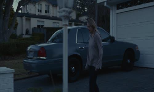 The.Invisible.Man.2020.1080p.WEBRip.x264-RARBG.mp4