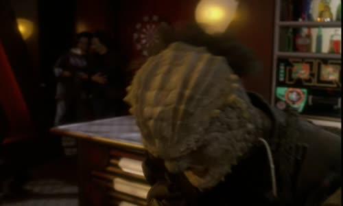 Star.Trek.DS9.S06.E04.Behind.The.Lines.HQRip.czen.mkv