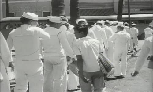 Pearl Harbor & válka v Pacifiku 3 (2006) válečný dokument czdab.avi