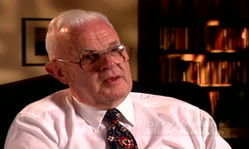 Pearl Harbor & válka v Pacifiku 7 (2006) válečný dokument czdab.avi