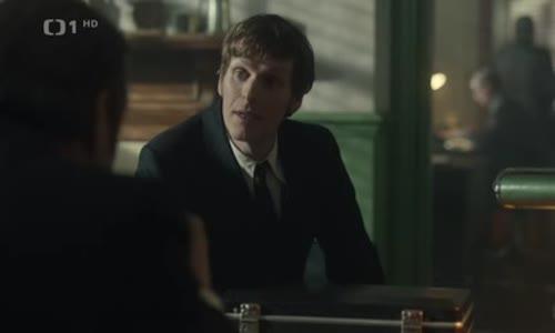 Detektiv Endeavour Morse 1 - 4 - Domov.mp4