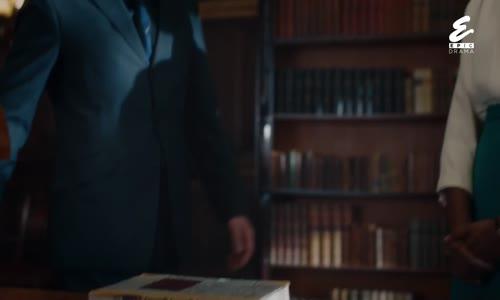 Detektiv Endeavour Morse S06e04-Domov v oblacích (Degüello)-czdabTVHD.mkv