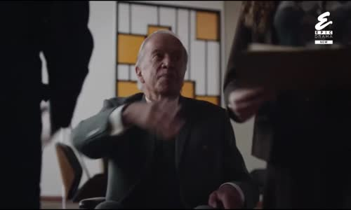 Detektív Endeavour Morse 14  S04E01 CZ DABING.avi