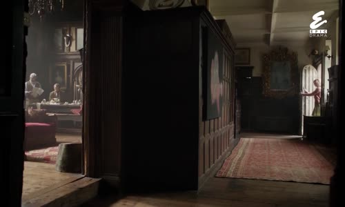 Detektiv Endeavour Morse S03e03-Kořist (Prey)-czdabTVHD.mkv