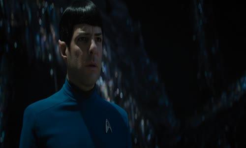 Star Trek.Do neznáma.Star Trek Beyond.Star Trek.Do neznáma.Star Trek Beyond.2016.1080p .CZ.Dabing.mkv