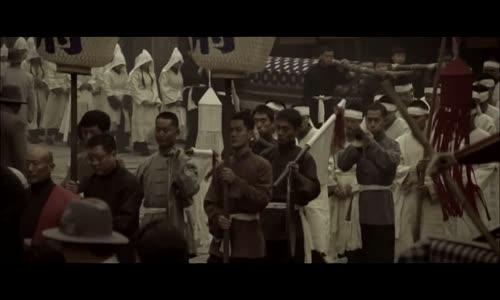 Ip Man - Zrodenie legendy (Ye wen qian chuan) (2010) CZ.mkv