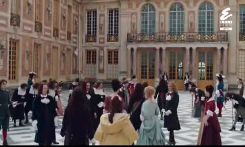 Versailles S03E01 CZ dabing.avi